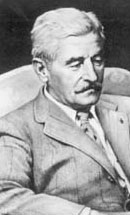 Фолкнер Уильям (Faulkner William)